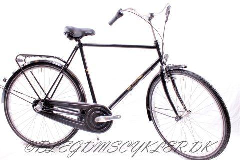 Herre Cykler - BLEGDAMS CYKLER