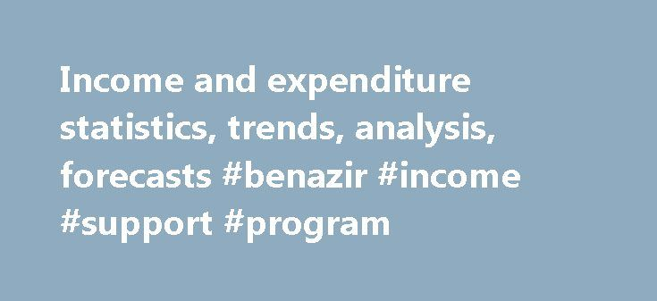 Income and expenditure statistics, trends, analysis, forecasts #benazir #income #support #program http://incom.remmont.com/income-and-expenditure-statistics-trends-analysis-forecasts-benazir-income-support-program/  #income and expenditure # Income and Expenditure Income and Expenditure Passport Market Intelligence Systems Passport Consumer Appliances is the leading on-line market intelligence system for strategic, corporate and marketing planning. A regional subscription delivers unrivalled…