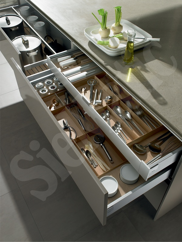 Luxus Kuchenmobel Siematic Italia Hausbillybullock Moderne Kuchenmobel  Gamadeco .