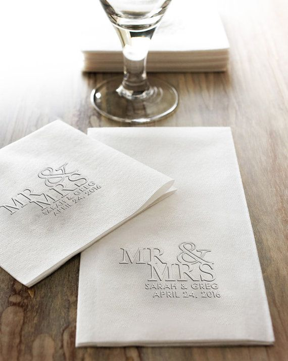 17 best images about cocktail napkins and guest towels on pinterest