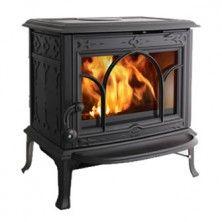 Jotul F100 Wood Burning 7.5kW