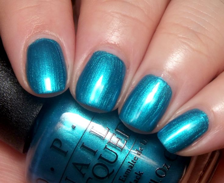11 mejores imágenes de Nails (Duo Chrome and Metallic Nail Polishes ...