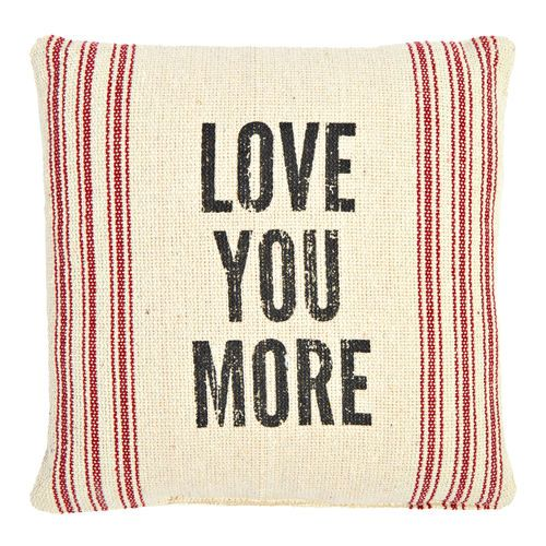 60 best Holiday Valentine s Day images on Pinterest Accent pillows, Decorative bed pillows ...