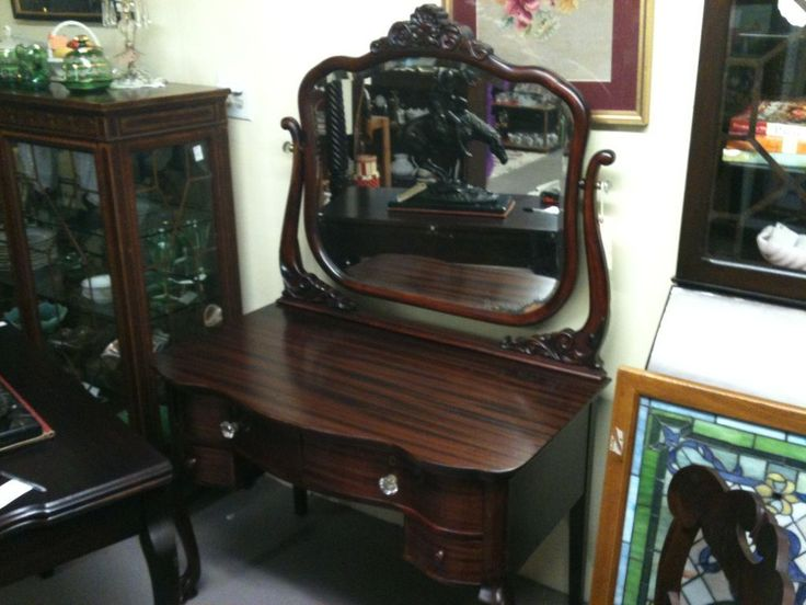 17 Best Images About Victorian Dressing Tables On Pinterest Marble Top Dre