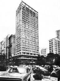 Resultado de imagem para galeria metropole