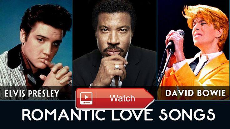 Best Love Songs Ever Elvis Presley Lionel Richie David Bowie Greatest Hits Songs Best Love Songs Ever Elvis Presley Lionel Richie David Bowie Greatest Hits Songs Best Love Songs Ever Elvis Presley