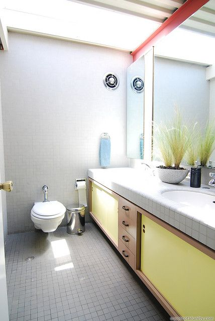 65 Best 1960s Bathroom Images On Pinterest Bathroom