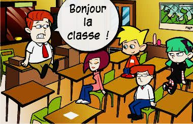 Le week-end dernier script with audio  reading/listening exercise for passe compose