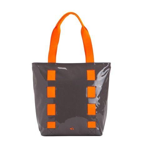 Carpisa - Prodotti - Donna - Borse - Passeggio - Shopping - Webbing