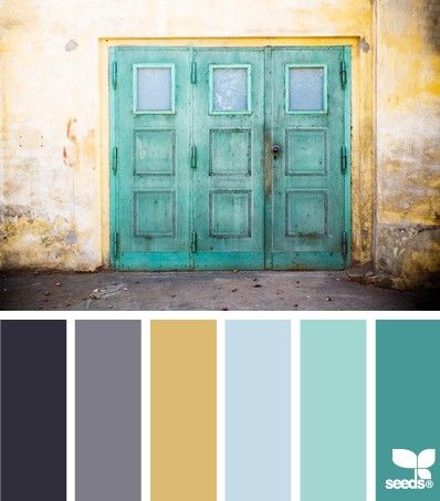 9 Best Images About Colour Schemes Ochre Client Project On Pinterest Modern Living Room