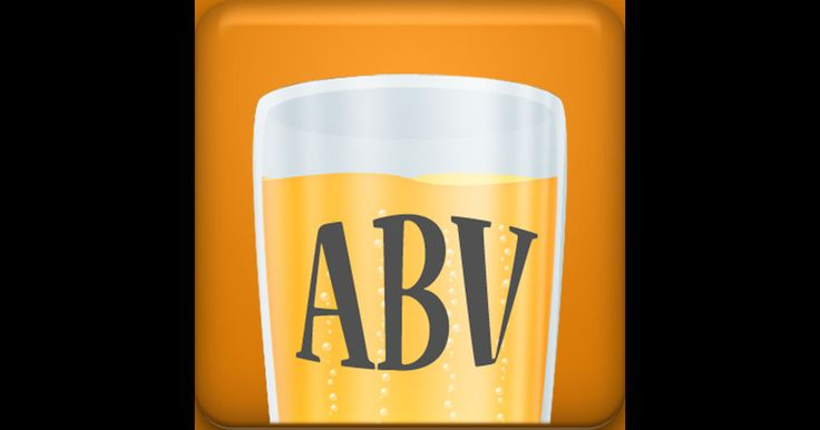 Read reviews, compare customer ratings, see screenshots, and learn more about Any Beer ABV. Download Any Beer ABV and enjoy it on your iPhone, iPad, and iPod touch. | Saved by https://mancan.beer