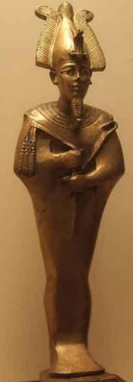 Osiris Egyptian Goddess   Osiris Egyptian God The