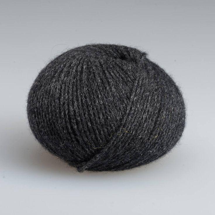 Kaschmir Von Junghans Wolle Garne Nach Marken Stricken
