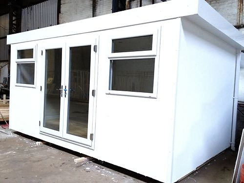 Portable Cabins Buildings Ebay Portable Cabins Portable Buildings Cabin