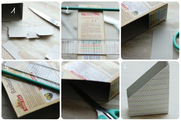 plus de 25 id es uniques dans la cat gorie range document sur pinterest bureau de martha. Black Bedroom Furniture Sets. Home Design Ideas