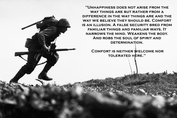 lt general chesty puller quotes - Google Search