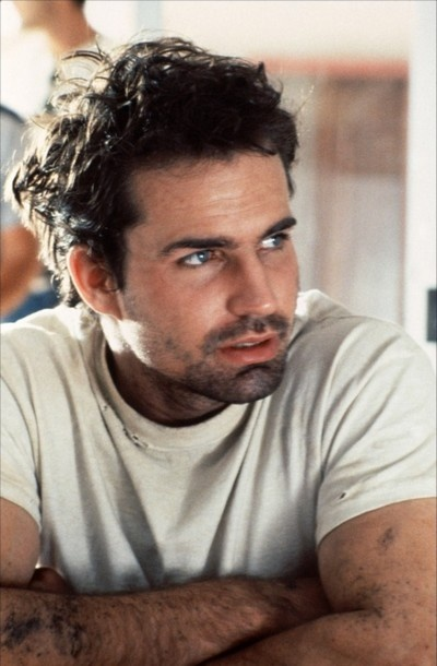 Jason Patric -- such a cutie