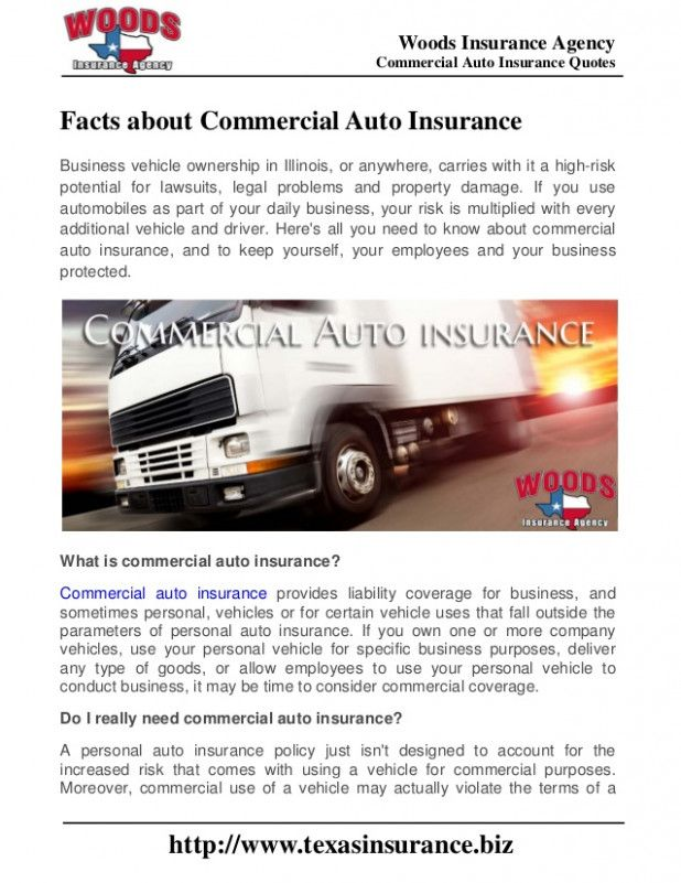 9 Secrets You Will Not Want To Know About Insurance Quote Business