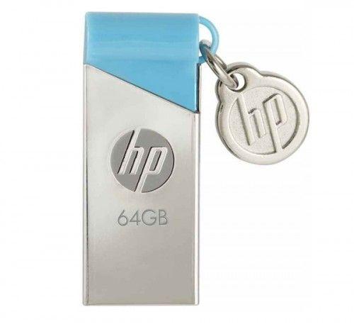 HP v215b 64GB Pen Drive
