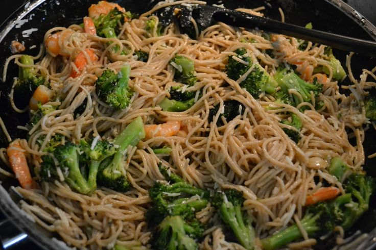 12 Best Images About Recipes Pasta Rice On Pinterest