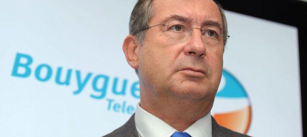 Bouygues dément les rumeurs de rachat par Orange - http://www.frandroid.com/telecom/328047_bouygues-dement-les-rumeurs-de-rachat-par-orange  #Économie, #Telecom