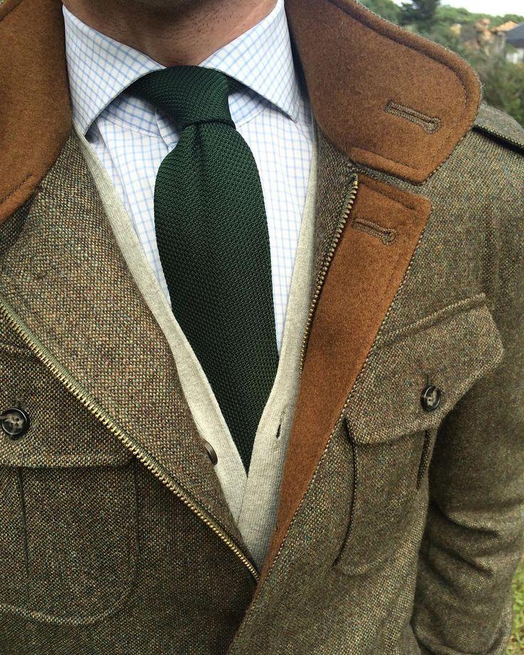 Classic ! jetzt neu! ->. . . . . der Blog für den Gentleman.viele interessante Beiträge  - www.thegentlemanclub.de/blog