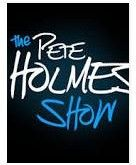 The Pete Holmes Show: A Breath of Late-Night Fresh Air