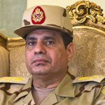 #upm-buttons img { border-radius: 3px; box-shadow: 0 1px 4px rgba(0, 0, 0, 0.2); }  egypt's president abdel-fattah al-sisi spoke at a convention for young people in the egyptian city of aswan on saturday, during which he mentioned the isreli-palestinian conflict. referring to the expected transfer of the us embassy to isrel from tel aviv to jerusalem, al-sisi said that egypt is working to that such a move would not [...] we¯ÍvwiZ