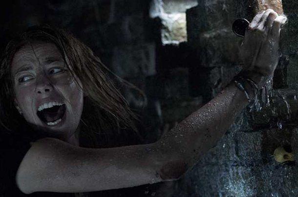 Voir Crawl Film Complet En Streaming Online Hd Mp4 Crawl Film Complet Over Blog Com Online Streaming Film Streaming