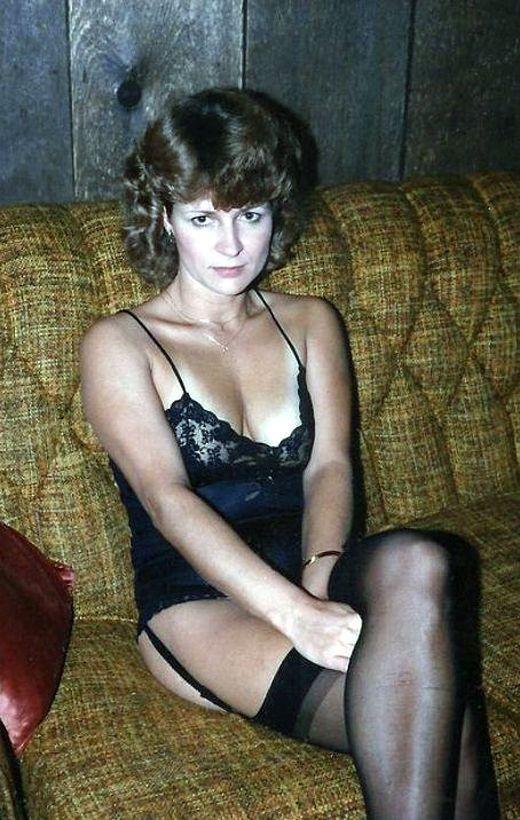 middleBDSM fetish sex dating apps in Norman