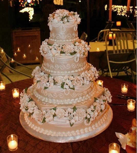 best wedding cakes in dallas fort worth 17 best ideas about arts bakery on chalkboard 11564