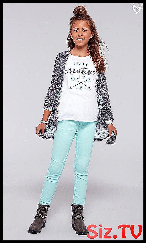 Kids Fashion   Fashion   Kids OOTD   Kids Style   Outfits for Girls   Girls Styl   Kids Fashion   Fa #Fashion #Gap #girls #Kids #Navy