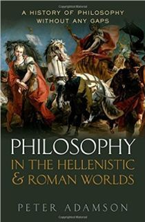 Home   History of Philosophy without any gaps