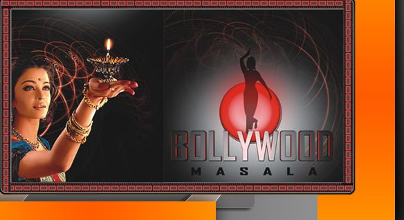 Bollywood masala is a new concept which combines the heady cultural colours and extravagance of the bollywood film industry with the aromas and flavorous of ...