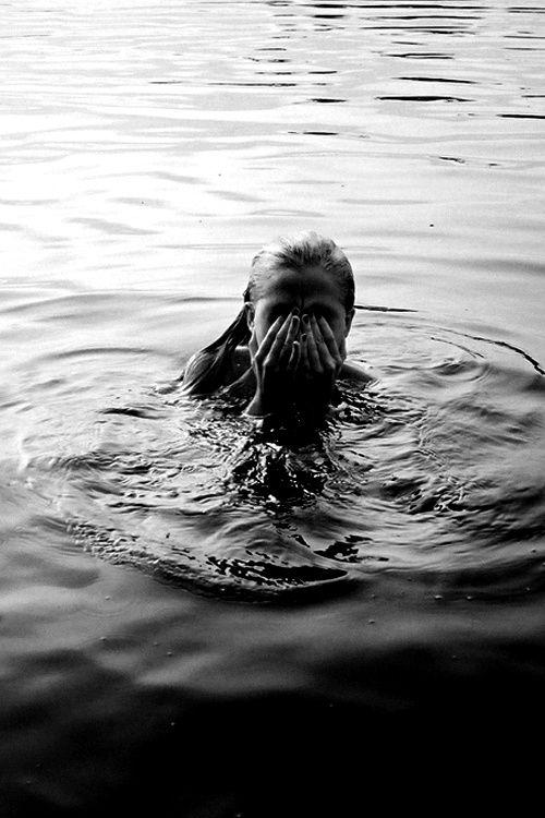 The depths of a Scorpio - http://simplysunsigns.com/