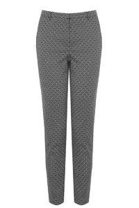 Diamond Geo Trouser