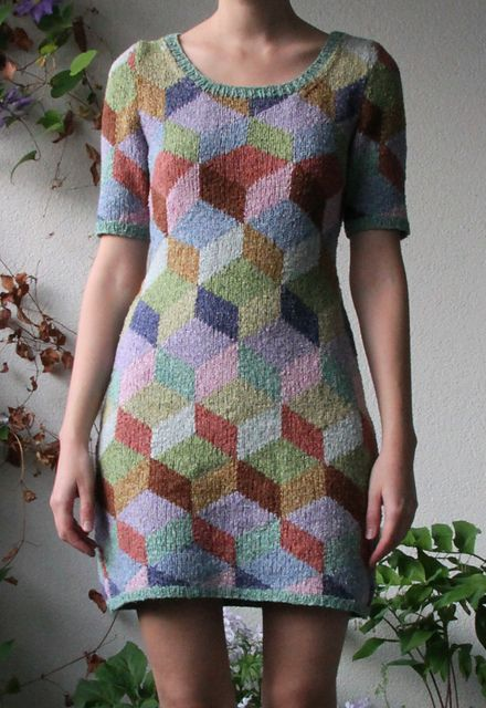Ravelry: laril's Estonia, Free pattern on knitrowan.com