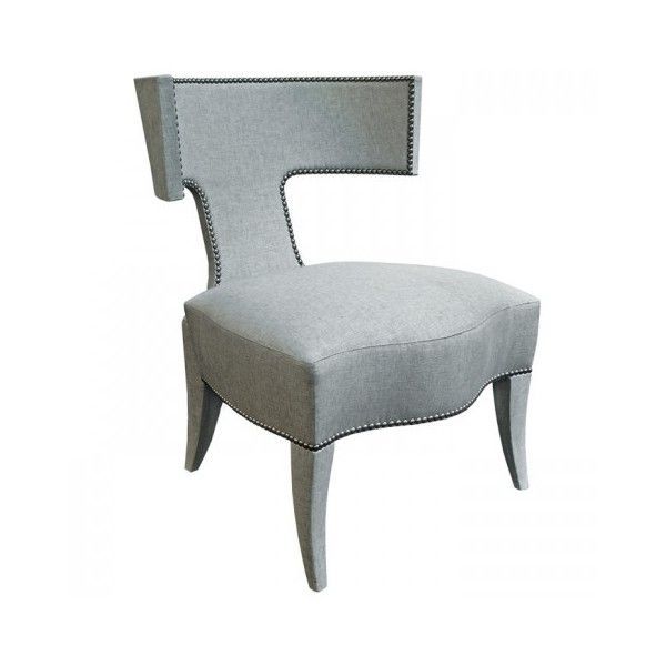 1000  ideas about Upholstered Accent Chairs on Pinterest   Accent chairs  Chairs and Club chairs. 1000  ideas about Upholstered Accent Chairs on Pinterest   Accent