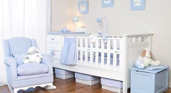 Fotos de dormitorios Fotos de Decoración Decorar Dormitorios Decoración de Interiores decoracion de dormitorios