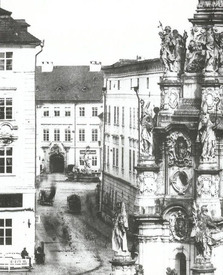 ČENDA ŠOPEK - milujeme Olomouc   https://www.facebook.com/photo.php?fbid=989450711108243&set=gm.10153852422282020&type=3&theater