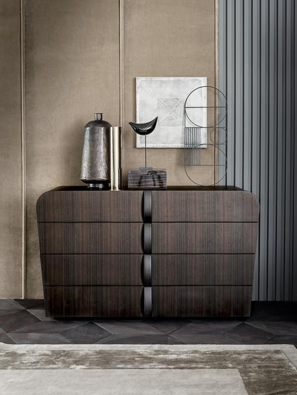 Cabinets - Collection - Casamilano Home Collection - Italy