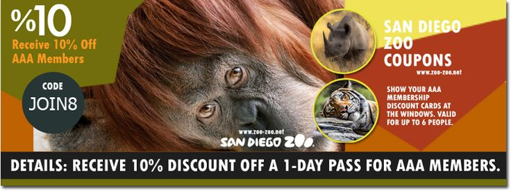 Nashville zoo specials and discounts coupons