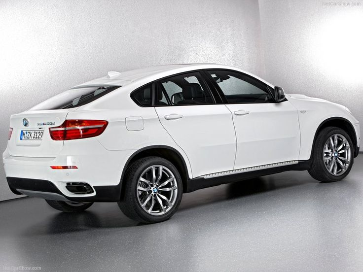 BMW X6 2013...I'll let my husband buy me this BMW..