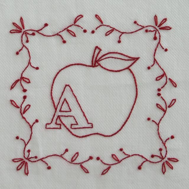 Best needle appliqué crewel embroidery images on