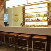 Protea Hotel Victoria Junction - Bar