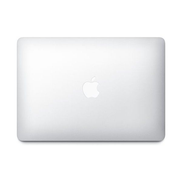 Buy MacBook Air ($1,199) ❤ liked on Polyvore featuring accessories, tech, fillers and fillers - b&w