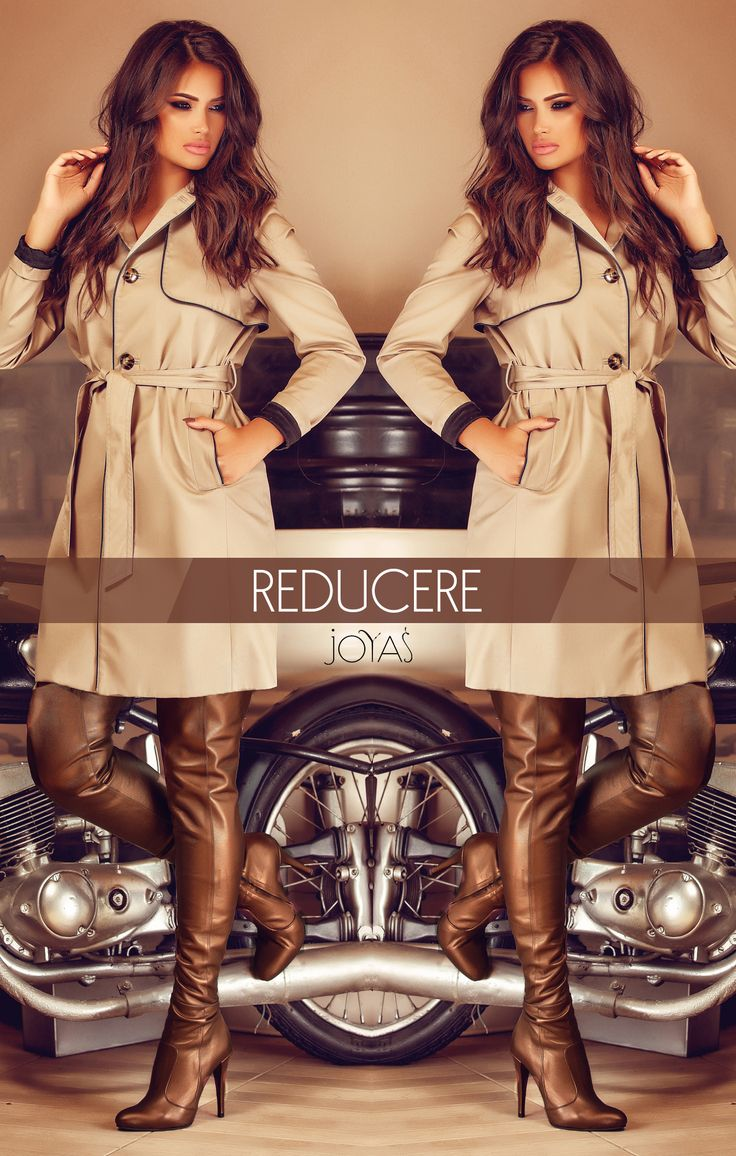 The bronze Eva over the knee boots are chic, feminine and extremely sensual @joyasromania