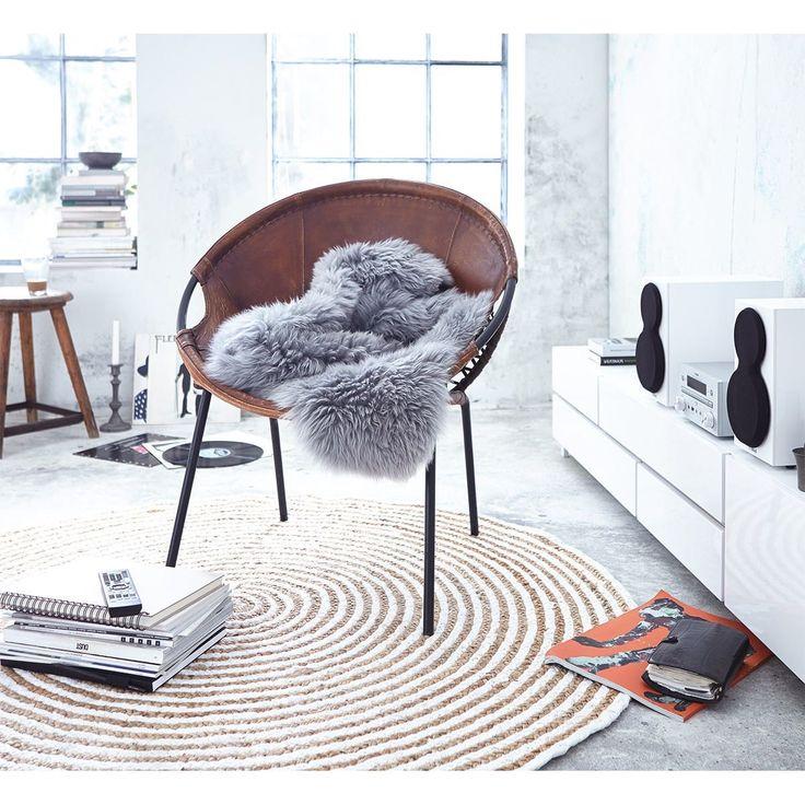 30 best impressionen design klassiker f rs zuhause for Sessel impressionen