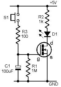 Wiring A Load Center Diagram additionally Electrical Some Basics in addition 2000 Ford 7 3 Pcm Relay Location as well Dc 12 Volt Reversible Motor Wiring Diagram furthermore Arduino And Transistor Led Circuit. on arduino relay wiring diagram
