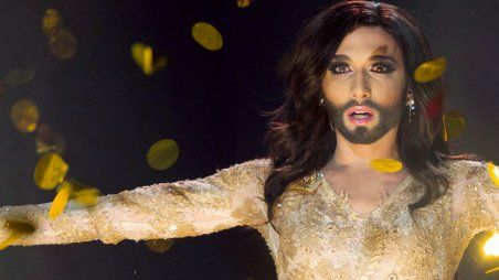 winner of eurovision 2014 ireland